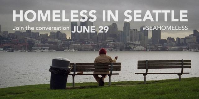 HomelessBANNER1024x512