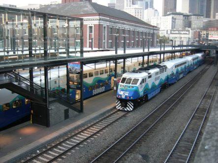Sounder_Commuter_Rail_01