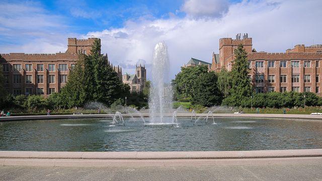 mk03244_university_of_washington_drumheller_fountain