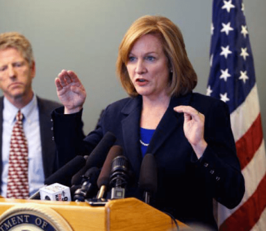 Jenny Durkan, if elected, may have to recuse herself on important city matters.