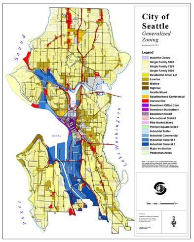 zoningmap(1)
