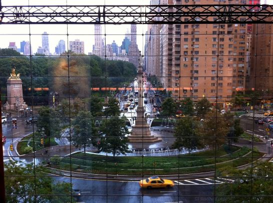 New_York_11_-_28_-_Columbus_Circle_from_the_Time_Warner_Centre_(6598351025).jpg