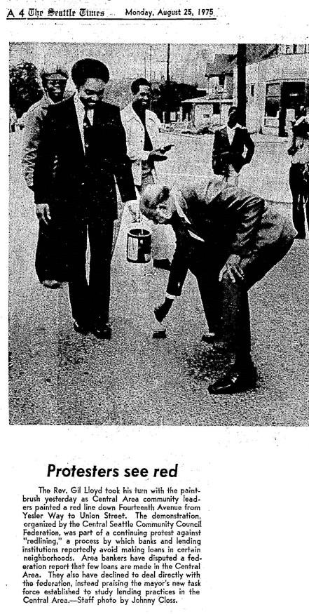 Redlining_PHOTO_STimes_8-25-1975 - Edited