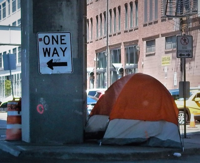 Homeless Article #1 (15) - Edited