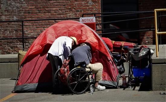 Homeless Article #1 (17).JPG