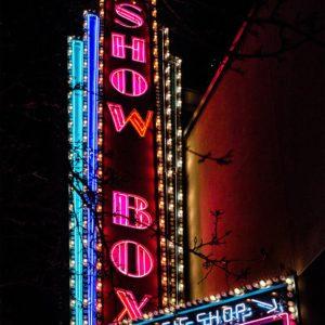 showbox-300x300